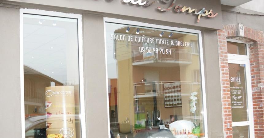 Clicainfo auteur sur coiffeur bourg en bresse - Salon de coiffure bourg en bresse ...