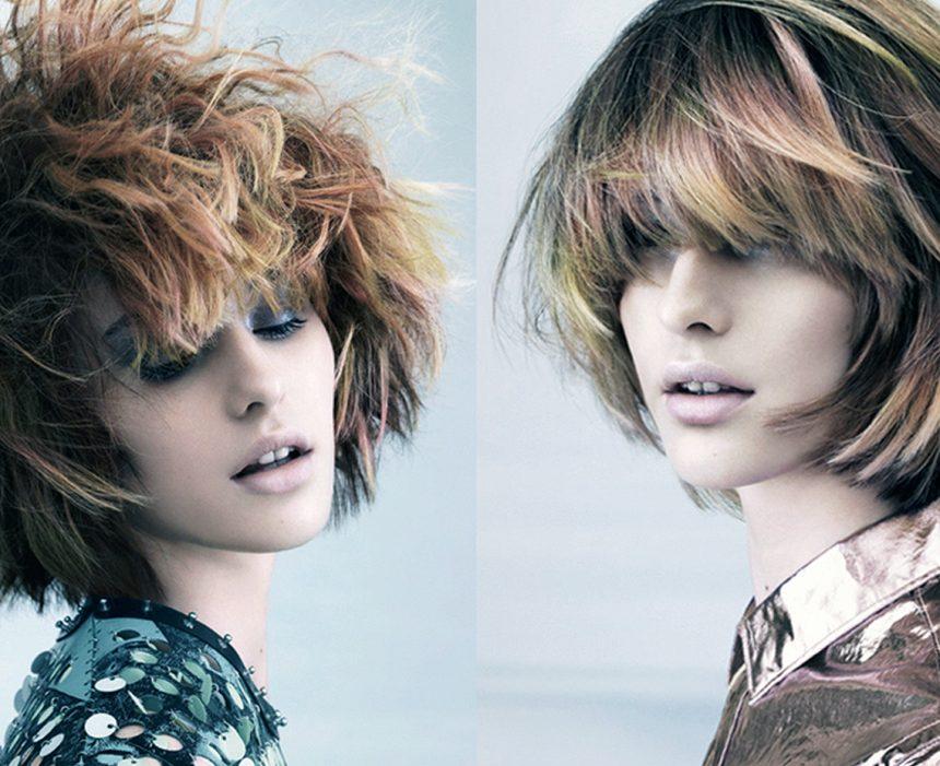 Tendances automne et hiver 2016 2017 coiffeur bourg l 39 hair du temps - Salon de coiffure bourg en bresse ...