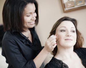 coiffeur bourg en bresse