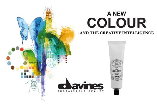 Color by davines coiffeur bourg en bresse l 39 hair du temps - Salon de coiffure bourg en bresse ...