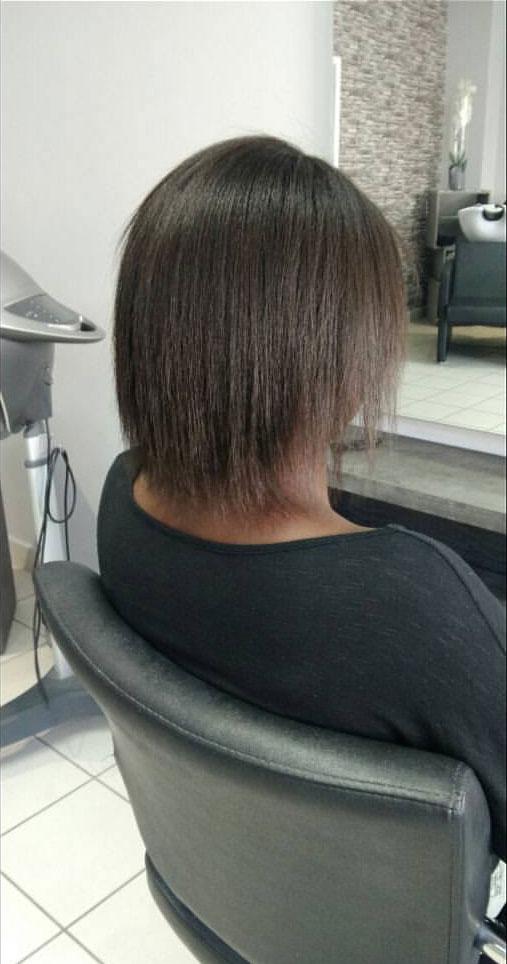 lissage br silien cheveux fris s coiffeur bourg en bresse. Black Bedroom Furniture Sets. Home Design Ideas